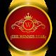 logo-winner-copy